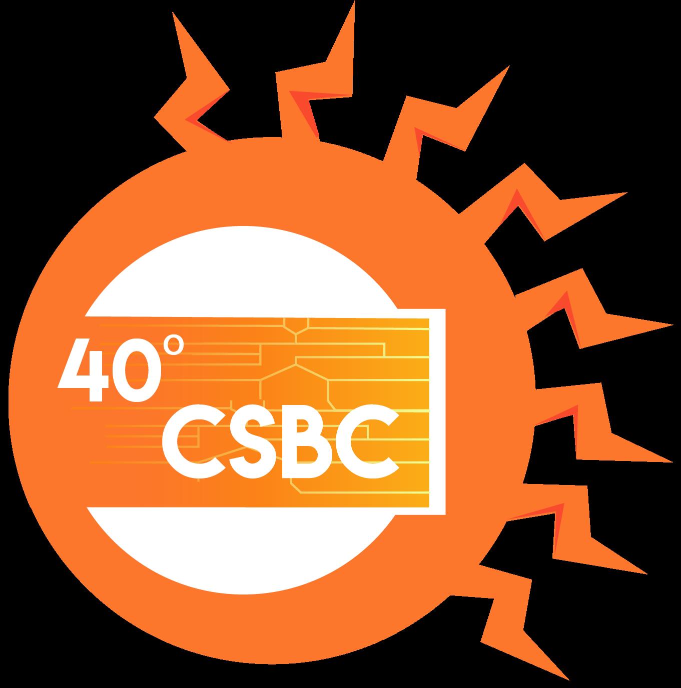 XL CONGRESSO DA SOCIEDADE BRASILEIRA DE COMPUTAÇÃO (CSBC 2020)